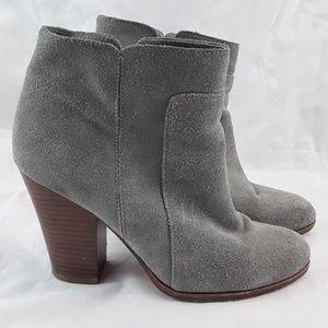Pour La Victoire Rocker Boots